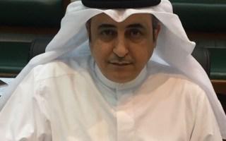 """لجنة """"البلدي"""" توافق على تحويل مدرسة حكومية الى حديقة عامة بالشامية"""