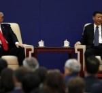 """الصين تتعهد بحماية """"الحقوق المشروعة"""" للشركات بعد العقوبات الأمريكية"""