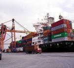 صادرات تركيا تصعد 8.9 بالمائة في الربع الأول 2018