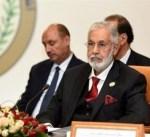 وزير الخارجية الليبي: التدخلات الخارجية وراء ضرب الاستقرار
