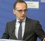 ألمانيا: بوسعنا الوساطة مع روسيا بشأن سوريا