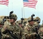 الجيش الأمريكي سيرسل قوات إضافية إلى سوريا
