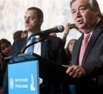 الأمم المتحدة تتطلع لجمع مساعدات بقيمة 3 مليارات دولار لليمن