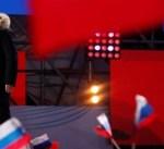 بين روسيا والغرب أزمة… مقومات الحرب الباردة غير موجودة