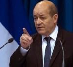 فرنسا: سنرد بالطريقة ذاتها على أي هجوم كيماوي جديد في سوريا