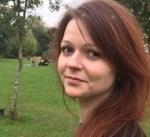 لندن: ابنة سكريبال تغادر المستشفى إلى مكان آمن