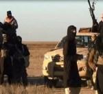إدراج عراقيين على قائمة عقوبات الأمم المتحدة بتهمة تمويل داعش.. بعد مصرعهما