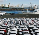 الصين: وزارة التجارة تهدد بالرد إذا صعدت أمريكا النزاع التجاري