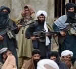 مقتل 18 من طالبان في اشتباكات بشمال أفغانستان