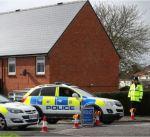 مركز عسكري بريطاني: لا يمكن حتى الآن تأكيد مصدر غاز أعصاب استخدم في هجوم