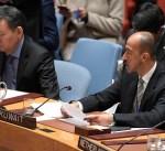 الكويت تشيد بالجهود التي تبذلها بعثة الأمم المتحدة لتحقيق العدالة في هايتي