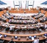 مجلس الأمة يوافق بالمداولة الأولى على اقتراحات بقانون تعديل قانون التأمينات الاجتماعية