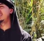 إندونيسيا: أنباء عن مصرع زعيم داعش في جنوب شرق آسيا بسوريا
