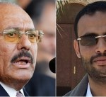 اليمن: قيادات إيرانية عينت المشاط خلفاً للصماد لمكافأته على اغتيال صالح
