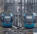 فرنسا: فوضى القطارات تعود مع احتدام الأزمة بين النقابات وماكرون