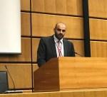 الكويت تدعو إلى تعزيز التعاون الدولي لمكافحة الجريمة الإلكترونية