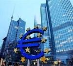 التضخم في منطقة اليورو يقفز إلى 1.4% في مارس