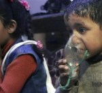 منظمة حظر الأسلحة الكيماوية تحقق في الهجوم على دوما