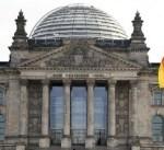 ألمانيا: تكثيف المراقبة في الأماكن العامة