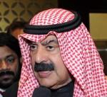 الجارالله: نسعى لتخفيف معاناة الشعب اليمني عبر مجلس الامن
