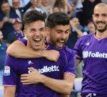 فيورنتينا يبعد نابولي ويقرب يوفنتوس من لقب الدوري الايطالي