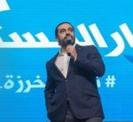 لبنان: زعيم تيار المستقبل يعزل مساعديه بعد خسارة الانتخابات