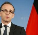 وزير الخارجية الألماني: تعرض الأتراك للتمييز العنصري يدعو للخجل