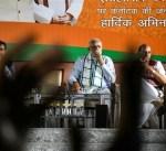 رئيس وزراء الهند يبدأ زيارة إلى كشمير المتنازع عليها