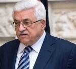 الرئيس الفلسطيني يلازم المستشفى لليوم الثاني على التوالي