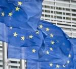 المستشار النمساوي ينتقد اقتراحات تمويل الاتحاد الأوروبي
