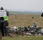 الدفاع الروسية: لم تعبر أي منظومة دفاع جوي روسية الحدود الروسية الأوكرانية قط