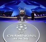 إسطنبول تستضيف نهائي دوري أبطال أوروبا 2020