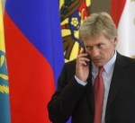 الكرملين: الوجود العسكري الأمريكي الدائم في بولندا يضر بالأمن