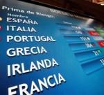 أسهم أوروبا تنخفض مع ارتفاع اليورو