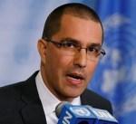 فنزويلا: العقوبات الأمريكية الجديدة غير قانونية