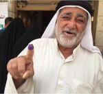 السلطات العراقية ترفع حظر التجوال المرافق للانتخابات النيابية