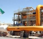 أندونيسيا: وزارة الطاقة تواصل تطوير حقل نفط في إيران