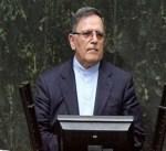 المركزي الإيراني: انسحاب أمريكا من الاتفاق النووي لن يؤثر على الاقتصاد