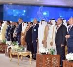 """وزير """"الكهرباء والماء"""": المياه والطاقة من أولويات رؤية """"كويت جديدة 2035"""""""
