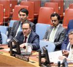 الكويت تجدد التأكيد على ضرورة حل الأزمة الليبية سياسيا