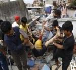 الهند: أكثرُمن 100 قتيل بعد عواصف ترابية قوية