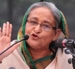 بنغلاديش تحث الدول الاسلامية على دعم لاجئي الروهينجا
