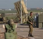الجيش الإسرائيلي يعلن عودة الوضع إلى طبيعته في الجولان