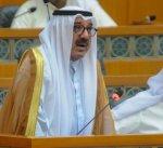 وزير الدفاع: المنطقة الشمالية ستستقطب إستثمارات دولية بـ400 مليار دولار