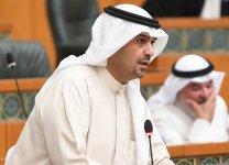أنس الصالح: مجلس الوزراء وافق على 9 مشاريع من 131 مشروعا رفضها ديوان المحاسبة