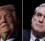 مولر يهدد باستدعاء ترامب للتحقيق بشأن التدخل الروسي