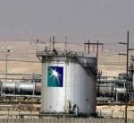 السعودية: مستعدون لزيادة الإمدادات من النفط بعد انسحاب أمريكا من الاتفاق النووي