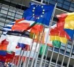 القمة الأوروبية في صوفيا تبحث مجازر غزة والنووي الإيراني
