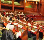 البرلمان العربي يساند المغرب في قراره قطع العلاقات الدبلوماسية مع طهران