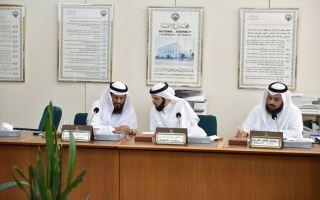"""""""التشريعية"""" البرلمانية توافق على تعديلات بشأن قانوني """"مهنة المحاماة"""" و""""التأمينات الاجتماعية"""""""